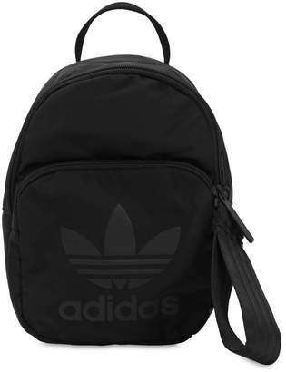 adidas Extra Small Techno Backpack