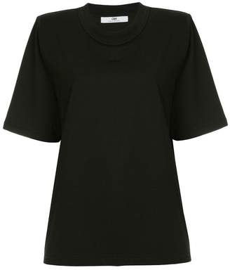 Camilla And Marc relaxed fit T-shirt