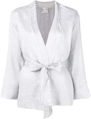 Forte Forte robe jacket