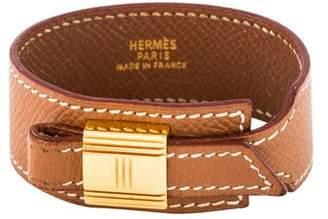 Hermes Cadena Artemis Bracelet