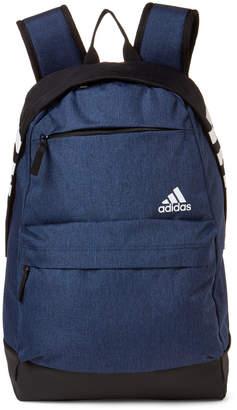 2941947657 adidas Navy   Black Daybreak II Backpack