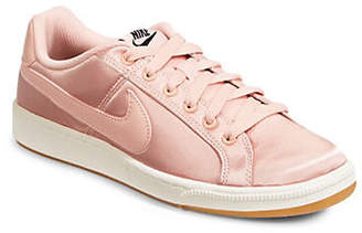 Nike Court Royale Low-Top Sneakers