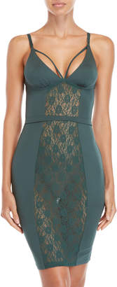 Cosabella Crystal Cove Chemise