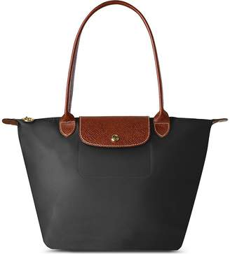 Longchamp Le Pliage Shopper/ Tote Bag