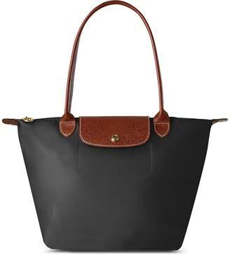 Longchamp Le Pliage Shopper/ Tote Bag