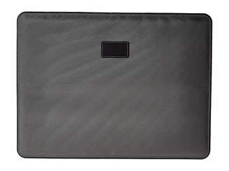 Tumi 15 Slim Solutions Laptop Cover