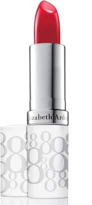 Elizabeth Arden Lip Protectant Stick Sheer Tint SPF 15