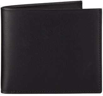 The Row Men's Leather Wallet