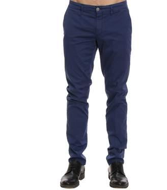 Siviglia Pants Pants Men