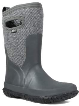 Bogs Crandall Insulated Rain Boot