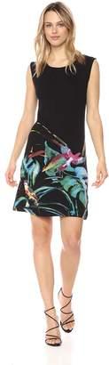 Desigual Women's Calypso Sleeveless Dress