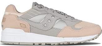Saucony Women's Shadow 5000 Heritage Running Shoe