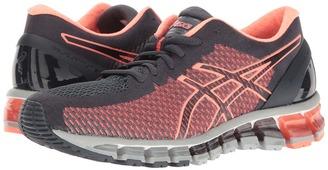 ASICS - Gel-Quantum 360 CM Women's Running Shoes $169.95 thestylecure.com