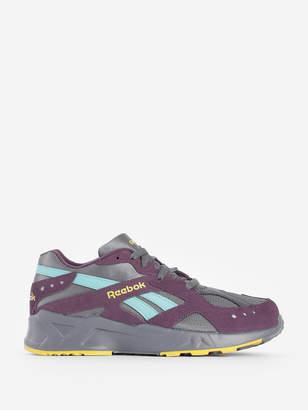 8ee0c72df8a Reebok Suede Shoes For Men - ShopStyle UK