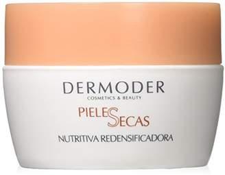 Pro-Line Dermoder Proline Enriched Moisturizing Base for Dry Skin