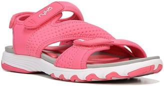 Ryka Dominica Women's Sandals