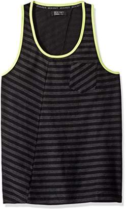 2xist 2(X) IST Men's Graphic Tank Top