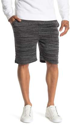 The Narrows Space Dye Knit Shorts