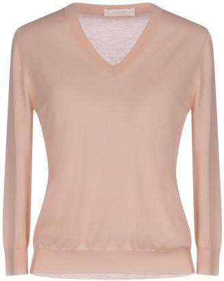 Zanone Sweaters - Item 39797644CQ