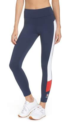 Reebok AC Blocking Leggings