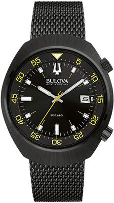 Bulova 44mm Accutron II Men's Watch