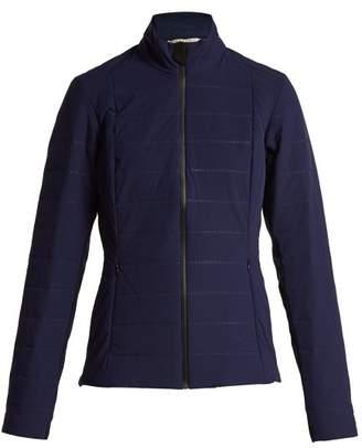 Falke Perseverance Padded Jacket - Womens - Dark Navy
