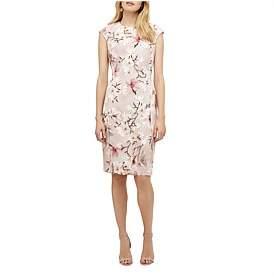 Phase Eight Odette Dress