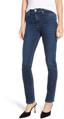 Citizens of Humanity Sculpt - Harlow High Waist Skinny Jeans