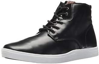 Ben Sherman Men's Vance Boot Sneaker