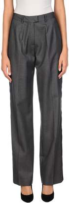 Angelos Frentzos Casual pants