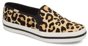 Kate Spade Keds(R) for new york Keds(R) x Double Decker Slip-On Sneaker