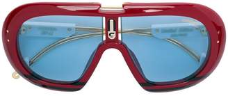 Carrera oversized limited edition sunglasses