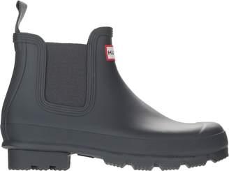 Hunter Chelsea Rain Boot - Men's