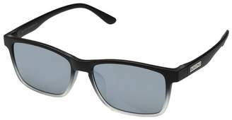 SunCloud Polarized Optics Dexter Athletic Performance Sport Sunglasses