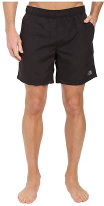 The North Face Pull-On Guide Trunks Men's Shorts