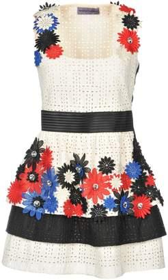 Ungaro Short dresses - Item 34866945NB