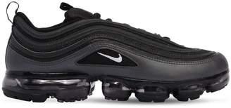 Nike Vapormax 97 Sneakers