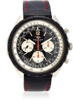 Breitling Vintage Watches Navitimer Circa 1967