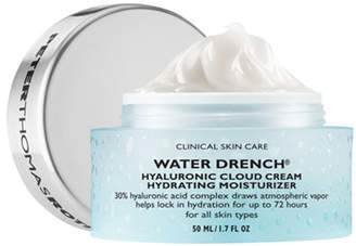 Peter Thomas Roth Water Drench Hyaluronic Cloud Cream