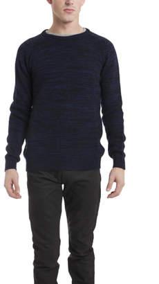 Warehouse Hentsch Man Melange Sweater