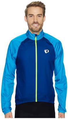 Pearl Izumi ELITE Barrier Cycling Jacket Men's Coat