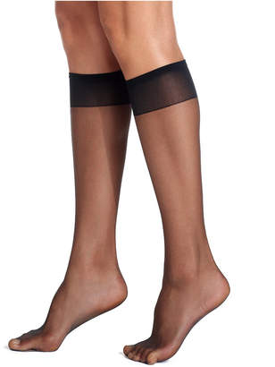 Berkshire Women's Ultra Sheer Knee Highs Hosiery 6360