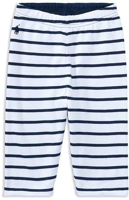 Ralph Lauren Boys' Reversible Pants - Baby