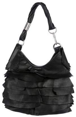 Saint Laurent St. Tropez Shoulder Bag
