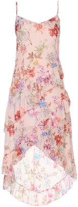 Kaos TWENTY EASY by Short dresses - Item 34835767KB