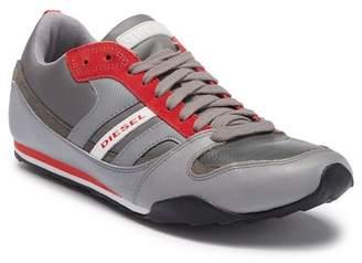 Diesel Long Term Gunner Sneaker