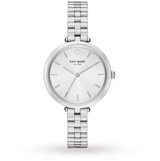 Kate Spade Ladies Holland Skinny Watch