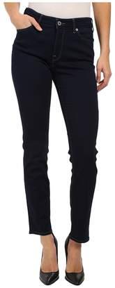 Lucky Brand Hayden Skinny in Montana Women's Jeans