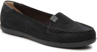 Sperry Coil Mia Loafer - Women's
