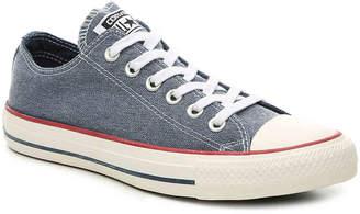 Converse Chuck Taylor All Star Ox Sneaker - Men's